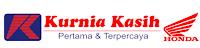 Lowongan Kerja Bulan Desember 2018 di PT. Pratama Kurnia Kasih - Surakarta