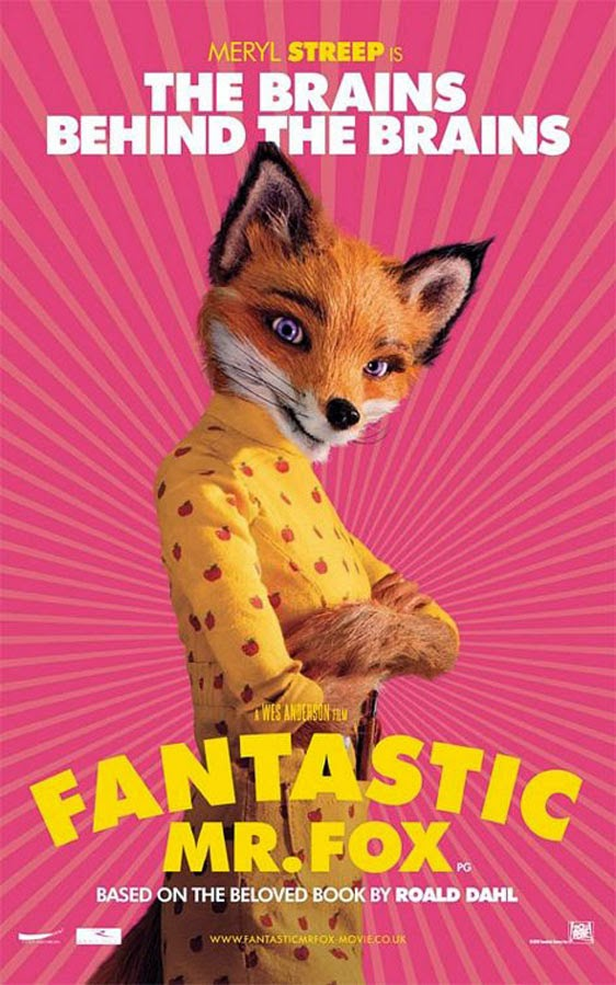 fantastic mr fox mask template.html