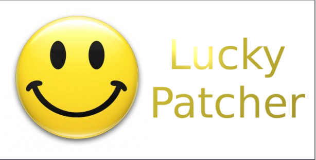 Lucky Patcher 6 2 4 Latest apk Android [NO ROOT] - NthgCrazY