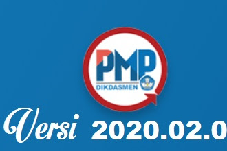 Patch PMP 2020.02.07 EDS Dikdasmen Offline (Link Alternatif)