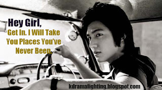 http://4.bp.blogspot.com/--B2tIWFMRq8/USe8sWnGguI/AAAAAAAAAEo/s4m03O_Qvs8/s320/Lee+Min+Ho+car+kdramafighting.jpg