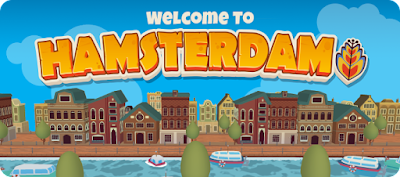 Review Game Android Terbaru Januari 2019 Hamsterdam