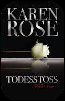 http://scherbenmond.blogspot.com/2016/01/rezension-todessto-karen-rose.html