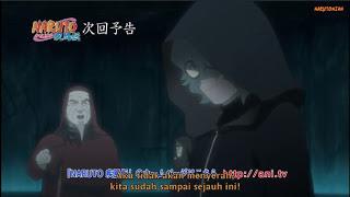 Trailer  Film Video Naruto Shippuden Episode 294 Subtitle Indonesia