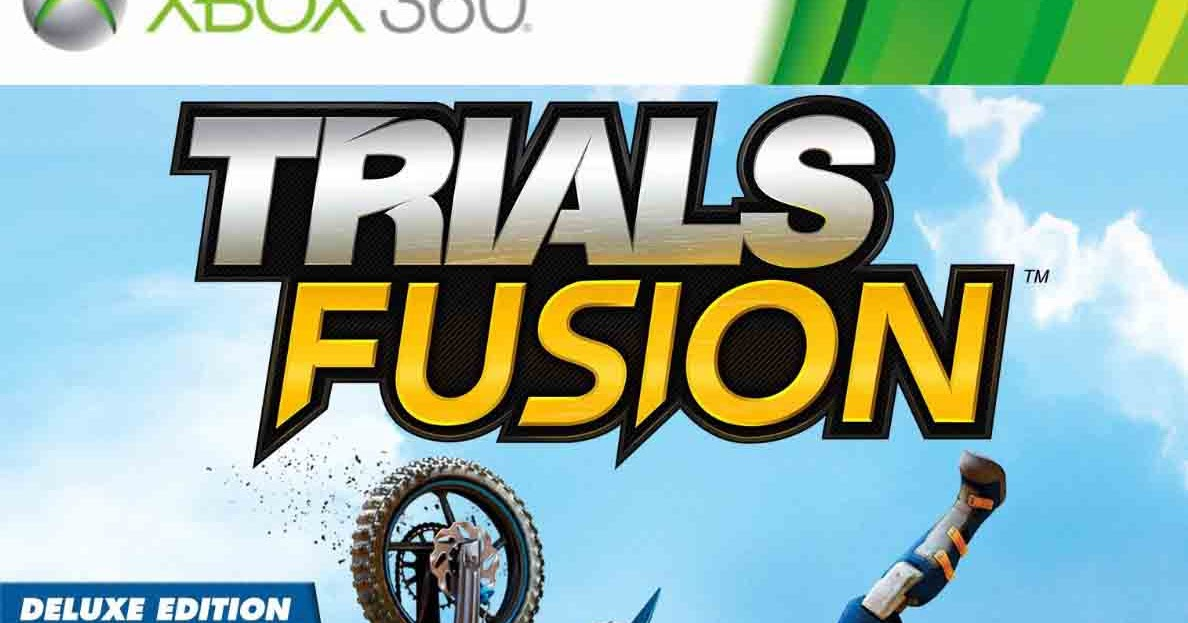 torrent xbox games iso