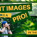 Edit Photos and Images in the Cloud for Free - THE Photoshop ALTERNATIVE...