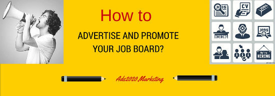 Advertise and Promote your Job Board-tips-at-Ads2020.marketing-549x192