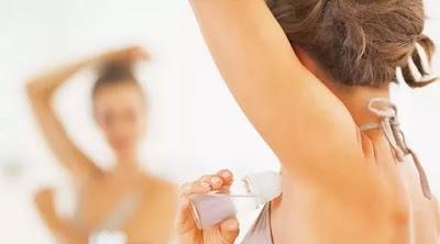 5 Deodoran Termahal di Dunia