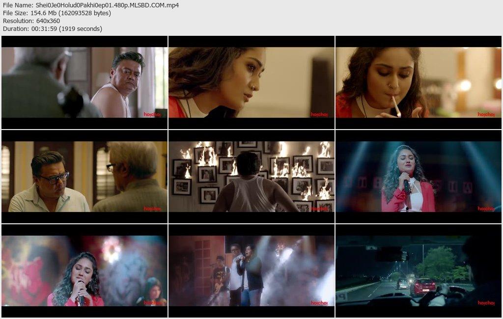 kolkata bangla movie 1080p 59