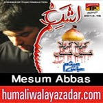 http://www.humaliwalayazadar.com/2014/02/mesum-abbas-nohay-2015.html