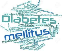 Obat Herbal Penyakit Diabetes Melitus yang Aman