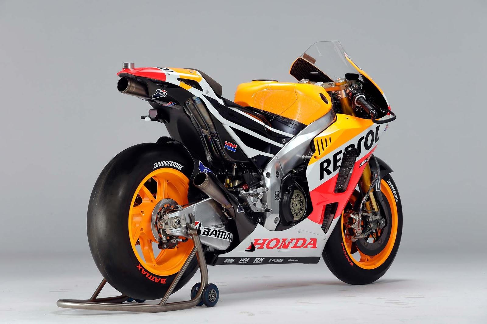 Persamaan Buritan Motor Matic Honda Dan Suzuki Dengan Motor Moto