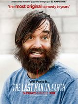 Assistir The Last Man on Earth 3 Temporada Online Dublado e Legendado