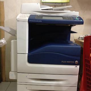 http://www.rinifotocopy.com/2016/11/tempat-fotocopy-warna-murah-di-jakarta.html