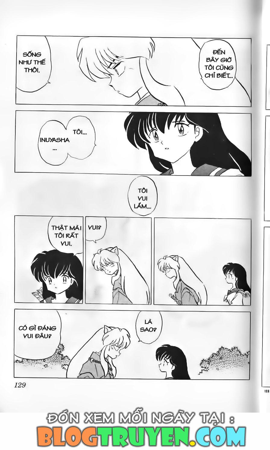 Inuyasha vol 12.7 trang 16