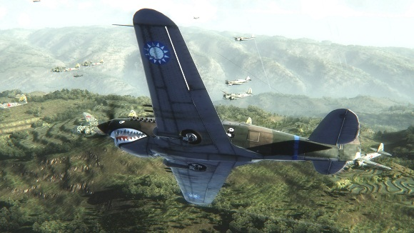 flying-tigers-shadows-over-china-pc-screenshot-www.ovagames.com-1