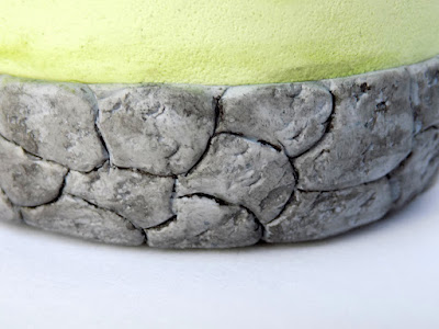 texture, tekstura