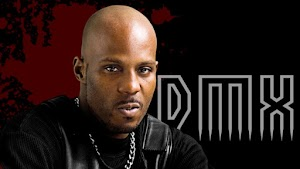 I'm Saying Hell No To House Arrest..DMX Heads To Rehab