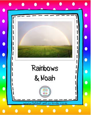 http://www.biblefunforkids.com/2018/04/god-makes-rainbows.html
