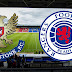St Johnstone-Rangers (preview)