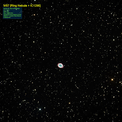 ring nebula distance - 1000×1000
