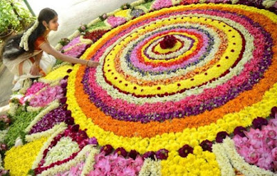 onam-best-flower-pics