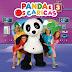 Panda E Os Caricas 3 [Reedição] (2016)