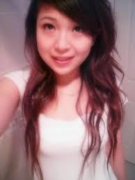 Xiao Tian CN Girl Security Team
