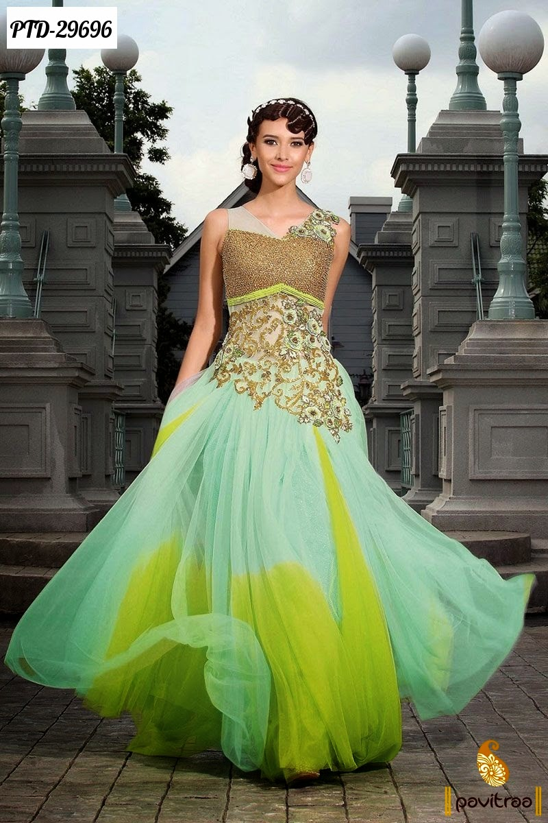 Western Style Prom Dresses Online Collection at ...