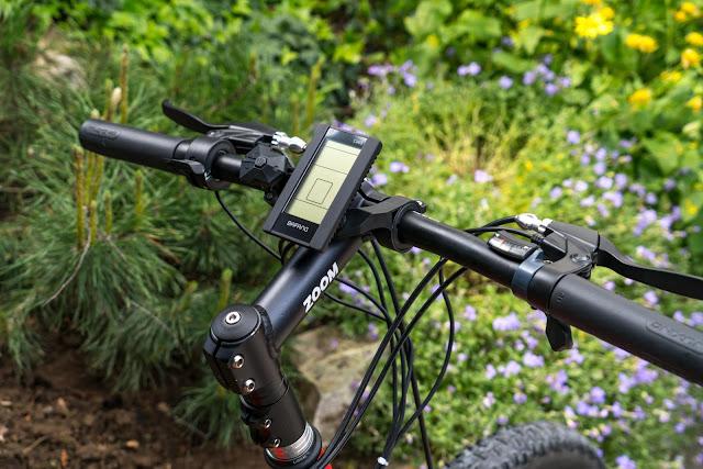 E-Bike-Umbau So baust du dir dein eigenes E-Bike mit Mittelmotor  DIY E-MTB Anleitung zum E-Bike Umbau mit Bafang BBS01 Mittelmotor E-Bike selber bauen aus altem Mountainbike 27