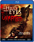 The Hills Have Eyes 2 (2007) Unrated 1080p BD25 Latino