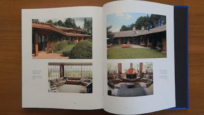 Percival Lafer também desenvolveu projetos de Arquitetura Residencial e Comercial.