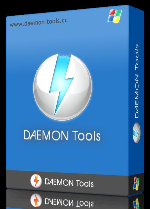 daemon tools lite torrent