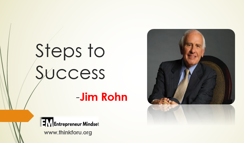 Jim Rohn- Steps to Success 2018, success, 2018,  jim rohn ,jim rohn jim rohn books jim rohn quotes jim rohn audio books john rohn jim rohn audio jim rohn biography jim rohn herbalife network marketing books jim rohn network marketing network marketing business network marketing companies network marketing tips network marketing jim rohn cd jim rohn motivation james rohn jim rohn motivational speaker network marketing leads network marketing opportunities network marketing online jim rohn personal development john rohn quotes jim rohn seasons of life rohn jim john rohn books network marketing success jim rohn success online network marketing network marketing training tony robbins the secret anthony robbins jim rohn motivational quotes jim rohn death jim rohn website jim rohn family brian tracy napoleon hill books robert kiyosaki network marketing jim rohn building your network marketing business mlm network marketing jim rohn audio cds jim rohn books list jim rohn challenge to succeed robert kiyosaki jim rohn best book dexter yager jack canfield jim rohn speech LSIGraph  LSI Keyword Generator Start generating Latent Semantic Indexing (LSI) Keywords for your SEO needs with our free LSI Keyword Generator tool.   jim rohn GENERATE  jim rohn quotes  jim rohn books  jim rohn net worth  jim rohn youtube  jim rohn herbalife  jim rohn pdf  jim rohn death  jim rohn audio  jim rohn quotes on relationships  jim rohn quotes pdf  jim rohn quotes you are the average  jim rohn biography  jim rohn quotes images  the treasury of quotes  jim rohn books pdf  jim rohn best book  jim rohn books list  jim rohn audio books  jim rohn books free download  jim rohn guide to communication  five major pieces to the life puzzle  7 strategies for wealth & happiness  jim rohn net worth at death  jim rohn net worth 2016  tony robbins net worth 2016  jim rohn family  jim rohn house  emanuel rohn  tony robbins net worth forbes  jim rohn wiki  youtube jim rohn inspirational  jim rohn youtube personal development  jim rohn youtube building your network marketing business  jim rohn motivational speech  jim rohn youtube channel  jim rohn youtube best life ever  jim rohn youtube network marketing  youtube jim rohn ambition  jim rohn mentor  jim.rohn children  leading an inspired life jim rohn pdf  seasons of life jim rohn free pdf  take charge of your life jim rohn pdf  12 pillars of success pdf  jim rohn network marketing pdf  jim rohn children  jim rohn audio books free  jim rohn audio books youtube  jim rohn audio cds  jim rohn take charge of your life mp3  jim rohn audio programs  jim rohn books free download pdf  jim rohn challenge to succeed free download mp3  jim rohn podcasts