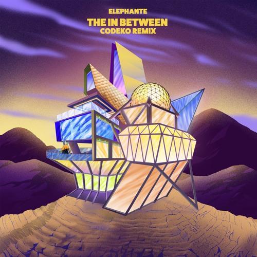 Codeko Remixes Elephante's 'The In Between'