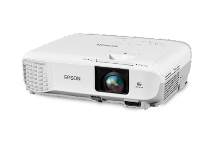 Epson PowerLite X39 Driver Download Windows, Mac, Mobiles