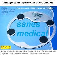 http://labklinik.blogspot.co.id/2013/02/timbangan-badan-digital-safety-glass.html