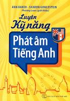 http://nghienkhuyenmai.com/chuyen-den/aHR0cHM6Ly9mYXN0LmFjY2Vzc3RyYWRlLmNvbS52bi9kZWVwX2xpbmsvNDQ2ODg2OTYxMjIyNDQzMjI2OD91cmw9aHR0cHMlM0ElMkYlMkZ0aWtpLnZuJTJGbHV5ZW4ta3ktbmFuZy1waGF0LWFtLXRpZW5nLWFuaC1wNDU0MTU3Lmh0bWwlM0ZyZWYlM0RjODMyMi5jMzE2LmM4ODcuYzQ5NjguYzUyNzAuYzUzNzQuYzE4NTYuYzQyOTEuYzQ3MDMuYzQ5NzguYzUzNzYuYzU0MzAuYzYxMTEuYzg4OC5jODkxLmM4MDA4LmM4MTU0LiZhbXA7dXRtX2NvbnRlbnQ9THV5JTNGbitLJTNGK04lM0ZuZytQaCUzRnQrJTNGbStUaSUzRm5nK0FuaC10aWtpJmFtcDt1dG1fbWVkaXVtPWJhbm5lciUyQytpbWFnZSZhbXA7dXRtX3NvdXJjZT1GYWNlYm9vayUyQysrV2Vic2l0ZSZhbXA7dXRtX2NhbXBhaWduPUx1eSUzRm4rSyUzRitOJTNGbmcrUGglM0Z0KyUzRm0rVGklM0ZuZytBbmgtdGlraQ==