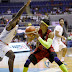 PBA Highlights: TNT Hands SMB its First Loss