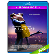 La La Land: Una historia de amor (2016) BRRip 720p Audio Dual Latino-Ingles