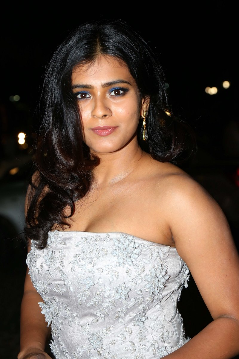 Hebah Patel Age, Height, Birthday, Biography, Family, Caste, Wiki, Affairs