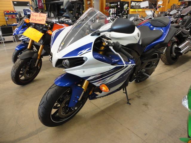 michigan yamaha dealer motorcycle sxs atv jet ski sales