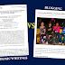 Academic Writing vs Blogging