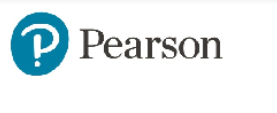 Pearson India launches new editions of 'CAT Preparatory Series' for B-school aspirants in India for 2016