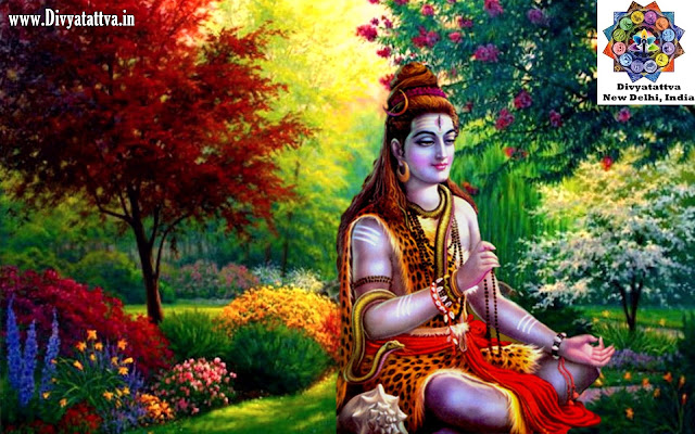 Lord shiva, shiva pictures, god shiva, indian gods photos, hinduism god, shiva in meditation wallpaper