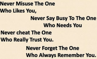 Quotes About Friendship (Move On Quotes) 0032 6