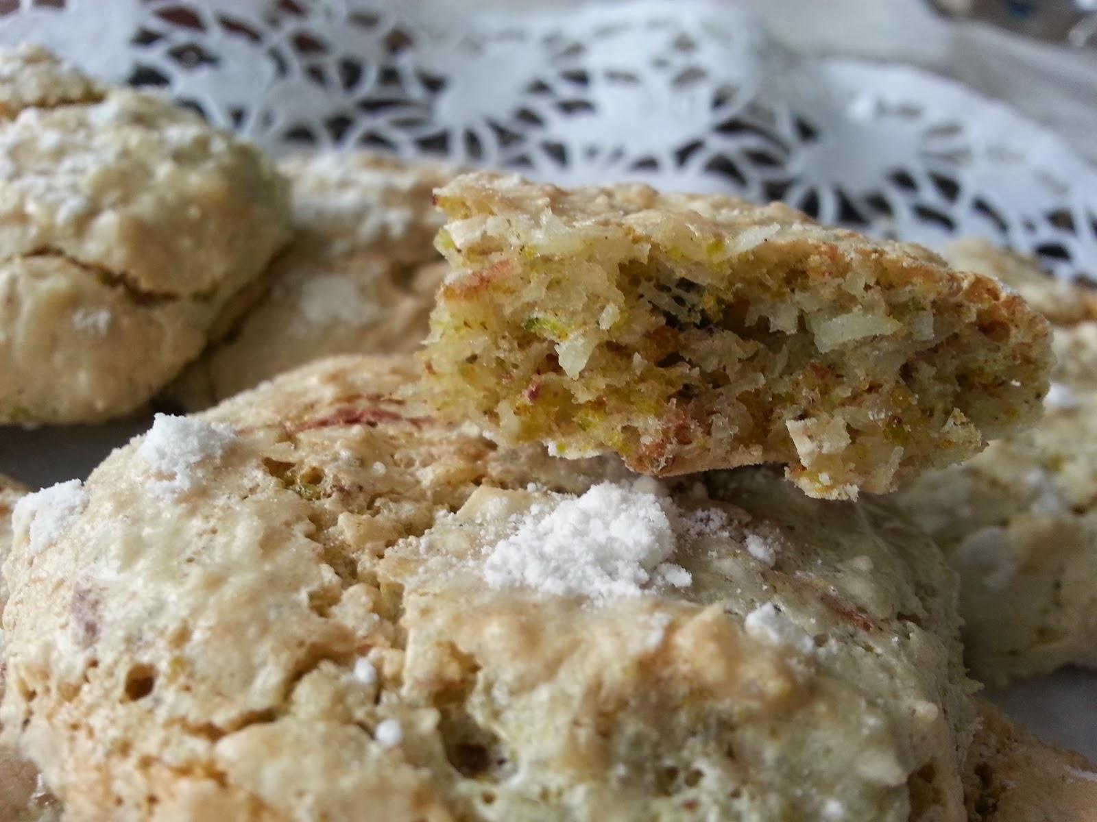 Lyubyatovo - kaliteli bisküviler 47