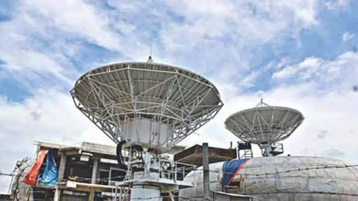 How Bangabandhu 1 Satellite Work? Know It Now (Video)