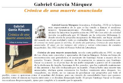 http://biblio3.url.edu.gt/Libros/cromuerte.pdf
