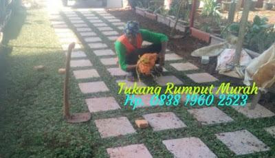 Gambar terkait LAYANAN TELEPON / SMS : SIMPATI : 0813 2203 1440 WhatsApp : 0838 1960 2523
